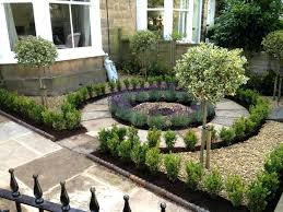 Garden Ideas Front House Ideas For Front Gardens Front Garden Landscaping Ideas Ideas For