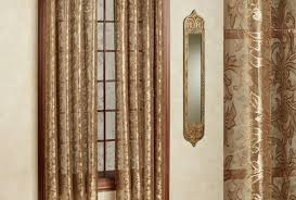 Thermal Curtain Liners Walmart by Curtains Thermal Lined Curtains Refreshing Thermal Lining For