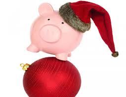 creative ways to save money on christmas decorations redwigwam