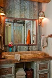 rustic cabin bathroom ideas our bathroom ideas house rustic cabin bathroom