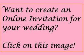 Invitation Letter Wedding Gallery Wedding Sister Marriage Invitation Letter To Friends Letter Idea 2018