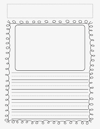 first grade writing paper printable first grade smiles setting up your writing center and a sale tuesday july 22 2014