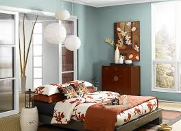 30 best paint images on pinterest paint colours wall colors and