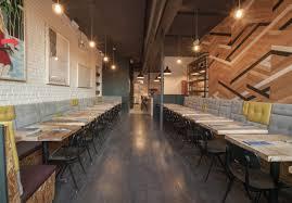 giant restaurant logan square chicago