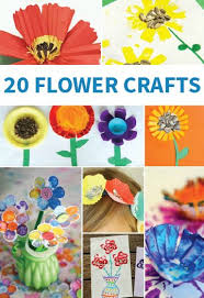 15 best summer crafts images on pinterest nature crafts fun