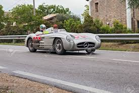 mercedes rally former f1 driver david coulthard and rommerskirchen thomas on