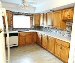 Ready Built Kitchen Cabinets Ready Made Island For Kitchen Folrana