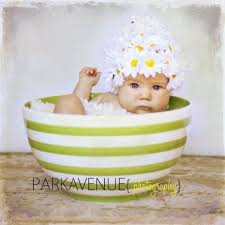 Baby Bathtub Prop 298 Best Babies In Buckets Baskets Etc Images On Pinterest Baby