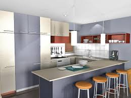 Designer Small Kitchens Beautiful Kitchen Design Ideas For Small Spaces Images
