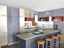 kitchen in small space design kitchen designs small spaces new design ideas imposing kitchen