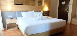 penang accommodation vouk hotel suites vouk suites at mansion one