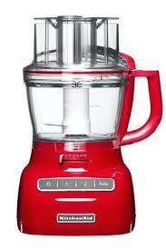 de cuisine multifonction pas cher robots de cuisine multifonctions multifonction de