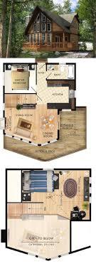 cozy cottage plans cozy cottage house plans floor with loft modern carsontheauctions