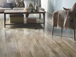 armstrong vinyl plank flooring flooring designs