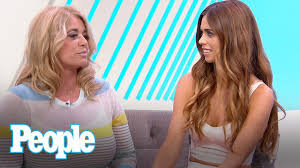 Shannon Beador Home by Rhoc U0027s U0027 Lydia Mclaughlin U0027s Mom Judy To Shannon Beador U0027we U0027re All