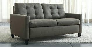 King Sleeper Sofa Sleeper Sofa Crate And Barrel Lounge Ii Sofa Crate And Barrel