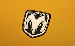 logo dodge dodge car logo hd wallpapers hd wallpapers