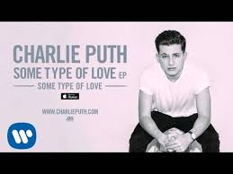 charlie puth marvin gaye mp3 download download latest charlie puth s music 2018 mp3 songs videos albums zip