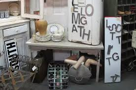 antique shops in houston furniture stores u0026 shopping