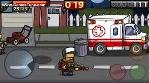 zombieville usa apk zombieville usa apk shooting weapons unlocked