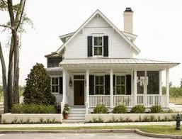 lovely farmhouse exterior design ideas 37 coo architecture