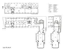 royal festival hall floor plan small office floor plan featuring network building layout and