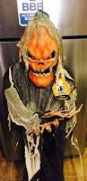 1080 best halloween ideas images on pinterest halloween ideas