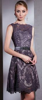 formal dresses to wear to a wedding best 25 purple and black dress ideas on purple and