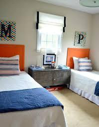 Boys Bedroom Furniture Ideas by Best 25 Blue Boys Rooms Ideas On Pinterest Boys Room Colors
