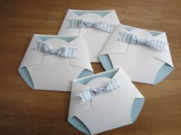 How To Make Invitation Cards How To Make Baby Shower Invitations Dhavalthakur Com