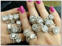 double wedding ring quilt pattern free best wedding dress