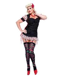 pin up girl costume best 25 pin up girl costume ideas on pin up