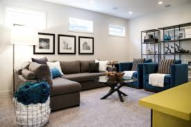 urban modern interior design rustic urban city contemporary family room calgary by