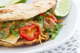 50 more vegetarian main dishes 50 vegetarian sandwich recipes