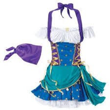 Halloween Costumes Gypsy 21 Halloween Images Gypsy Costume Costumes
