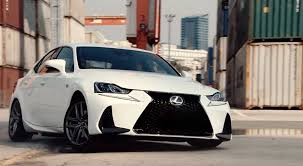 lexus car commercial commercial high speed car with the lexus is f sport lexus