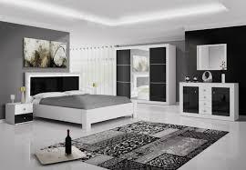 idee deco chambre contemporaine chambre adulte moderne avec idee deco chambre moderne inspirations