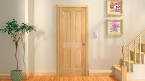16 Interior Door Companies Interior Doors
