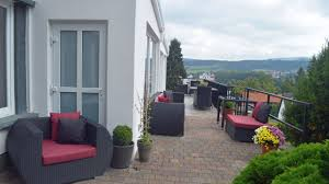 Therme Bad Sooden Allendorf Waldhotel Soodener Hof In Bad Sooden Allendorf U2022 Holidaycheck