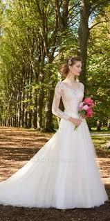 brown wedding dresses wedding dresses edressme
