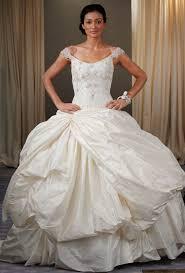 ines di santo wedding dresses ines di santo lace embellished wedding dresses designers