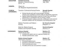 procurement resume resume charismatic government procurement resume sle