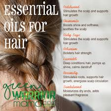 Dandruff And Hair Loss Essential Oils For Hair Whether You U0027re Concerned About Hair Loss