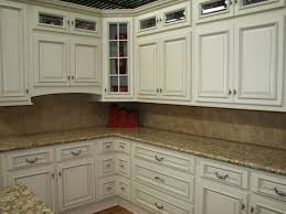 cabin remodeling kitchen ideas white cabinets small space