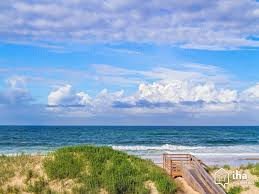 Nags Head Beach House Rental by North Carolina Rentals In A Chalet For Your Vacations With Iha