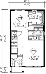 78 best floor plan images on pinterest floor plans house floor