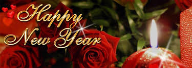 new year gifts send new year gifts cakes flowers to noida greater noida