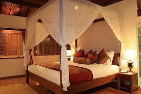 Indian Bedroom Designs Indian Interior Design Bedroom