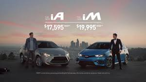 ford tv commercial toyota u0027s scion unveils quirky ad campaign