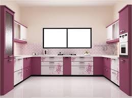 Furniture In Kitchen Purple Kitchens Design Ideas Best Kitchen Designs